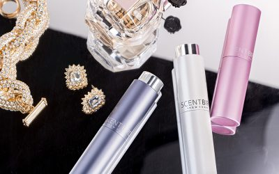 SCENTBIRD – My DESIGNER FRAGRANCE OBSESSION
